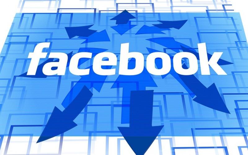 Facebook y su nuevo algoritmo