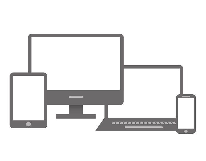 diseño web promora