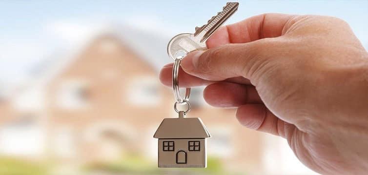 5 errores en la compra de una casa