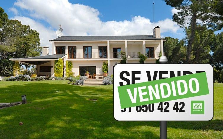 consejos vender o alquilar casas de lujo