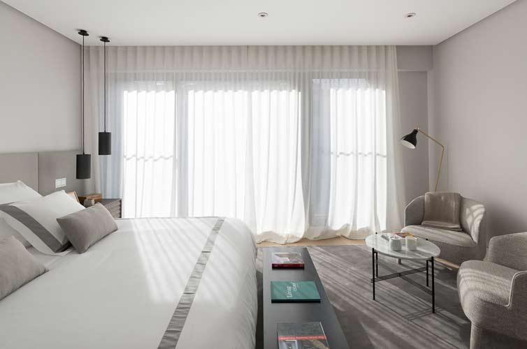 Dormitorio Jorge Juan 53