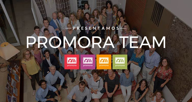 Promora Team