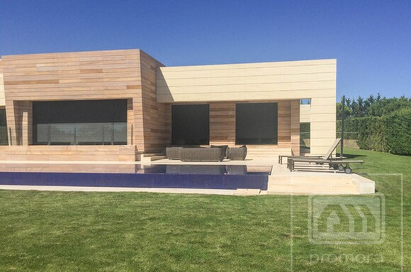 Properties For Sale In La Finca   Promora