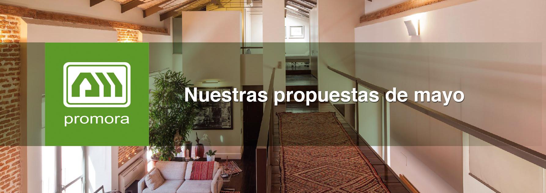 cabecera Promora